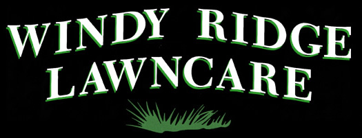 Windy Ridge Lawn Care